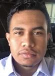 Juan , 24  , Reno