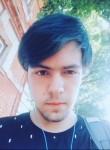 Zhenya, 20  , Kazan