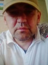 Sergey, 18, Russia, Ulyanovsk