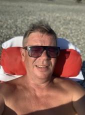 Aleksandr, 50, Russia, Sochi