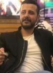 nur, 25, Istanbul