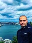 Egor, 21, Khmelnitskiy