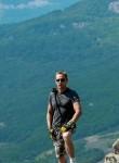 Anton, 41  , Orel