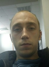 Nikolay, 30, Russia, Roshal
