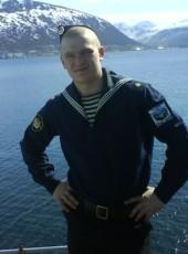 Dmitriy, 29, Russia, Rossosh