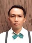 ลีชุนเฮง, 36  , Hat Yai