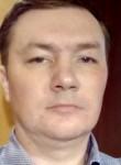 Александр, 39 лет, Дмитров