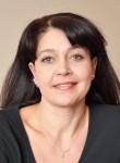 Olga, 40, Orsk