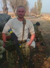 Ortimd, 39, Ukraine, Mankivka