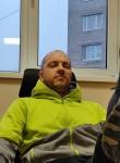 Kirill, 38, Saint Petersburg