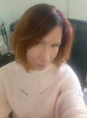 Elena, 49, Russia, Perm
