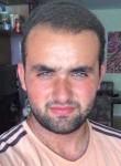 Arthur, 27 лет, Florianópolis