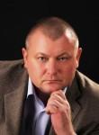 Sergey Krivoshein, 50  , Sevastopol
