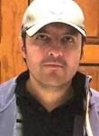 Erick, 30, Iztapalapa
