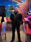 Stepan, 33  , Kansk