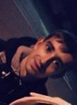 Oleg, 22  , Oktyabrskiy (Respublika Bashkortostan)