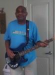 George, 60  , Louisville (Commonwealth of Kentucky)