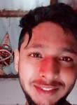 Ashish, 22 года, Durg