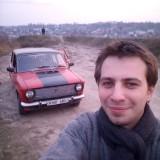 Виктор , 26  , Vasylkiv