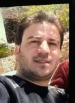 taem, 30  , Latakia