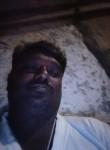 Ramana, 36  , Anantapur