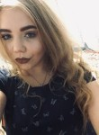 Yana, 19  , Aykino