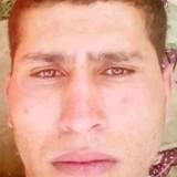 محمد, 25  , Biskra