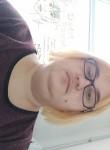 Kristina, 33  , Chelyabinsk