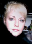 nata, 44  , Mykolayiv