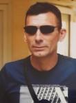 Zoran-Djole, 36  , Basel