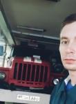 Denis, 24  , Beloyarskiy (KMAO)