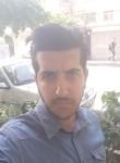 Ali, 25  , Tehran