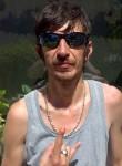 Viktor, 37  , Bakhchysaray