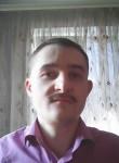 Maksim, 34, Kryvyi Rih
