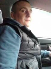 Yuriy, 40, Russia, Khimki