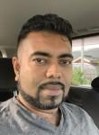 shan, 40  , Colombo