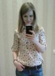Elena, 33, Baku