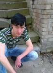 yaroslav, 30  , Mahilyow