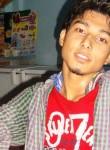 anoop dhah, 81  , Nagar