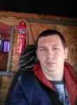 TEMA, 26  , Lisichansk