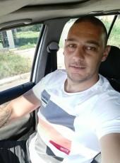 Vladislav, 30, Bulgaria, Haskovo
