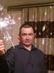 Sergey , 48  , Tsjernysjevsk