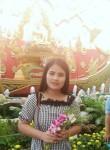 สุกัญญา, 34  , Ban Talat Bueng