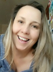 Alena, 42, Russia, Samara