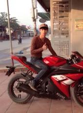 Tìm Gais, 26, Vietnam, Bac Giang