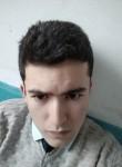 Jhon, 21  , Albbruck
