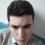 Jhon, 22  , Albbruck