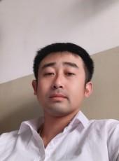 张小贱, 28, China, Beijing