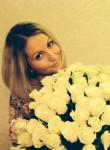 Tatyana, 36, Novosibirsk