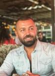Huseyin, 33, Kyrenia